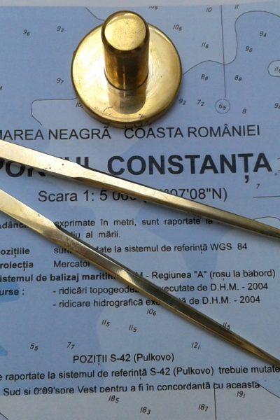 Foto compas